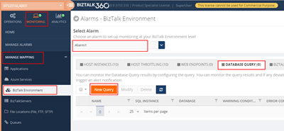 01.10-BizTalk360-Import-Alarm-manage-mapping