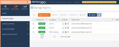 01.9-BizTalk360-Import-Alarm-manage-alarms