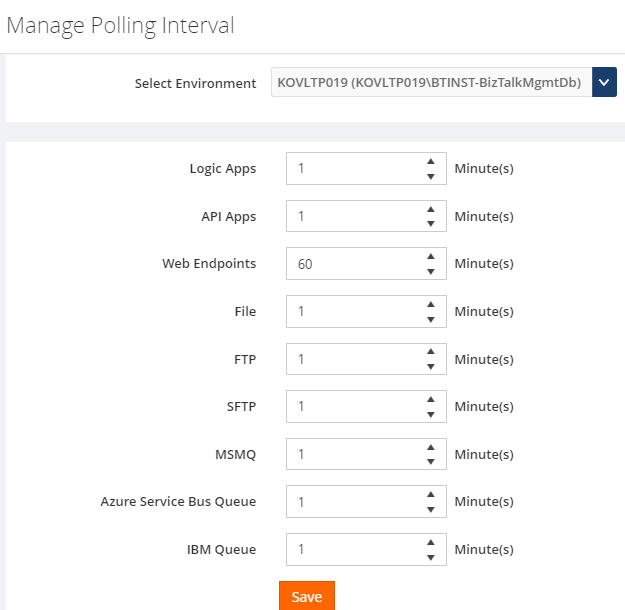 manage-polling-interval